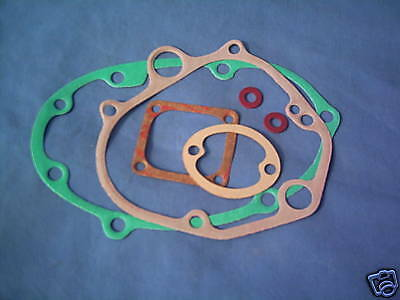 BSA A7/10/RGS/Goldstar Gearbox Gasket set new