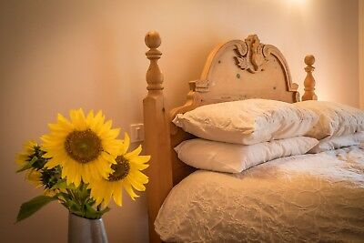 Bed & Breakfast SW France - 1 night - K'size Bed, Heating, Pool, Secure Parking