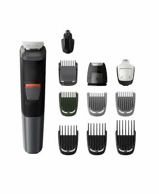 Philips SW5700/07 BB8 Aquatouch Comfort Wet & Dry Seal Shaver/SmartClick Trimmer
