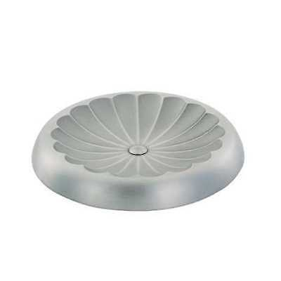 Royal Selangor Hand Finished Astera Collection Pewter Dish (S)