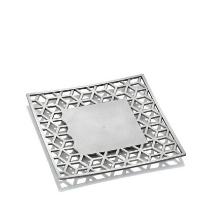 Royal Selangor Hand Finished Mandarin Collection Pewter Platter (M)