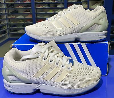 separation shoes b67dd cfa9f Scarpe N 37 1 3 Uk 4 1 2 Cm 23 Adidas Zx Flux