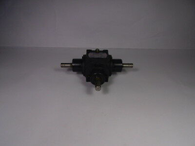 Hub City 0220-74546 Bevel Gear Drive  USED
