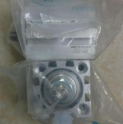 1PC New For FESTO Cylinder ADVC-32-25-A-P-A free shipping