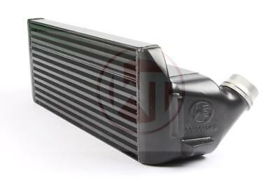 Wagner Tuning EVO1 Performance Intercooler [200001040] for BMW 320D F30 F31 F34