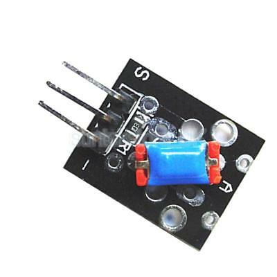 1pcs KY-020 Tilt Switch Module for   AVR PIC NEW