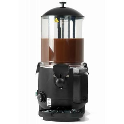 "Hot Drink Dispenser ""Chocolady"" 1 x 10 Liter Heißgetränkedispenser"