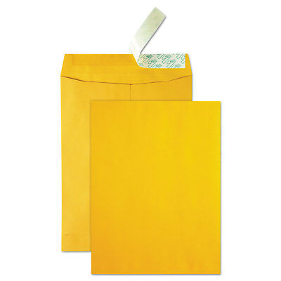 QUALITY PARK PRODUCTS High Bulk Redi Strip Catalog Envelope, 10 x 13, 250/Box