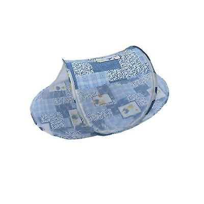 HAKACC Instant Portable Breathable Travel Baby Tent, Beach Play Tent,Keep fro...