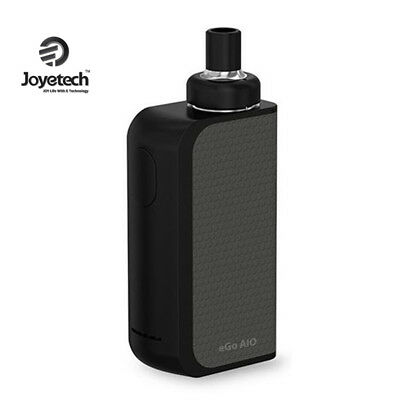 Joyetech Ego Aio Box Kit Sigaretta Elettronica Grey
