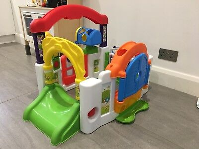 Beautiful Little Tikes Playhouse Parts