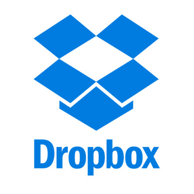 Upgrade Your Dropbox to 22GB - Lifetime Storage! [Trusted Seller]