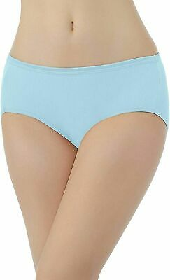 465925ac561f Vanity Fair Illumination Hipster Panties 18107 various colors and sizes