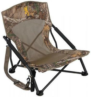 Fabulous Browning Outdoor Folding Chair Turkey Deer Hunting Camping Unemploymentrelief Wooden Chair Designs For Living Room Unemploymentrelieforg