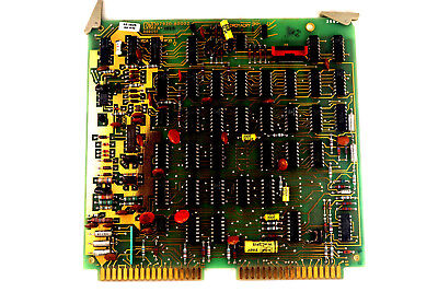 Hp Hewlett Packard A-1825 Cpu Board High Yield Gold Recovery Scrap