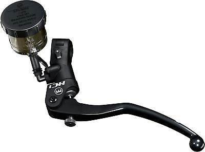 Magura 2100456 HC1 Radial Clutch Master Cylinder - Long Lever Blade - 13mm