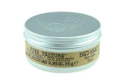 TIGI BED HEAD for Men PURE TEXTURE Molding Paste 83g PZN: HA006102 ( EUR 7,60 /
