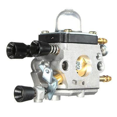 Leaf Blower Carb Carburettor For Stihl BG45 BG46 BG55 BG65 BG85 SH85 42291200606