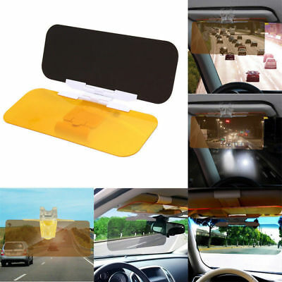 EagleVisor - Block Glare Without Blocking Your View [ FREE SHIPPING ]