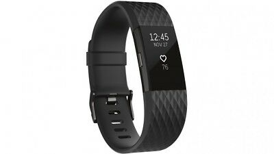Fitbit Charge 2 Factory Reset Instructions Gastronomia Y Viajes