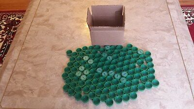 120  Bottle Caps unused My Coke Rewards codes Free Shipping.
