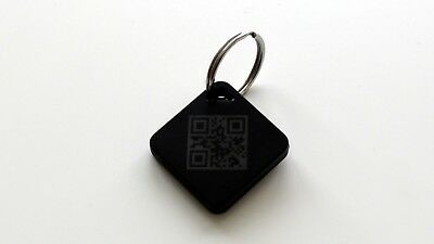 iBeacon Bluetooth Low energy BLE 4.0