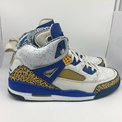 cd9ac01a2b04ef AIR JORDAN SPIZIKE DTRT 315371-162 Do The Right Thing LS 3 Spike Lee ...