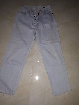 Jeans size 13