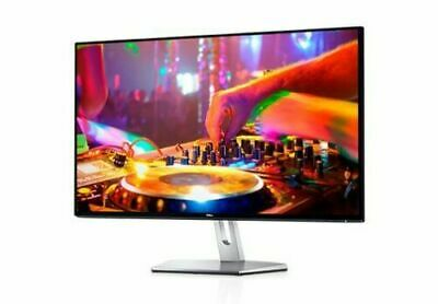 "Dell 27"" Monitor S2719H 16:9 HDMI LED IPS FHD"