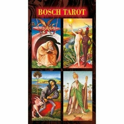 Vegetable Tomato Azoychka 100 Finest Seeds #4322