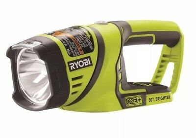 OFFERS!!!! NEW Ryobi One+ 18V Torch - Skin Only