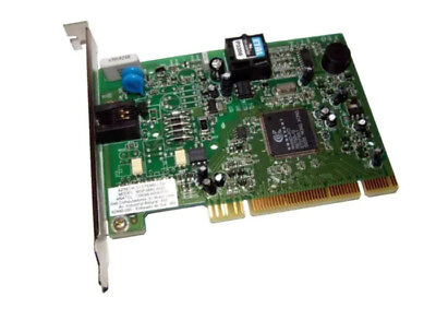 AZTECH MDP3900V-UB DRIVER FOR WINDOWS 10