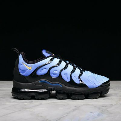 the best attitude 845c3 b1143 cheapest nike air vapormax