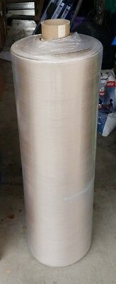 NEW Welding Blanket pad roll 3' x 150' AVS Industries ANSI/FM 4950 Approved