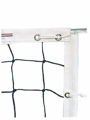 Champion Sports Official Olympic Volleyball Net Nets Team Sporting Goods