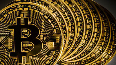 Bitcoin Btc... Its Time To Buy! Grab It Before It Flies High