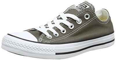 Converse Chuck Taylor All Star Sneakers Unisex Adulto Bianco Natural w0m