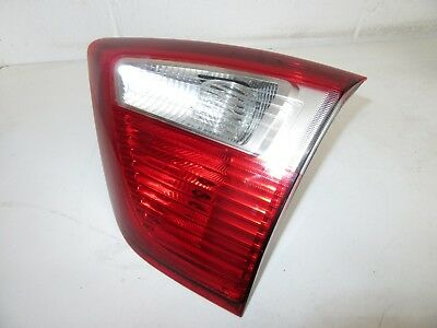 Ford Grand Grand C-Max 2010-On Valeo Rear Light Lamp Right O//S Driver Side