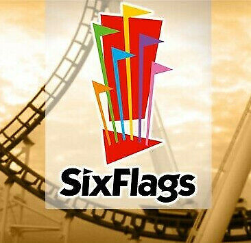Six Flags Over Texas Tickets  A Promo Savings Discount Tool