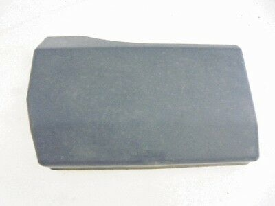 Abdeckung Batterie Piaggio Liberty 50 4T 2004 - 2015 624844 Battery Cover