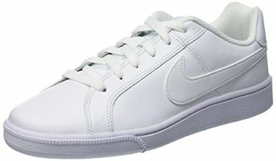competitive price 55e90 f72ef Bianco-41-EU-Nike-Court-Royale-Scarpe-da.jpg