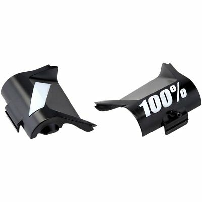 100% Accuri Goggles Forecast Replacement Canister Cover