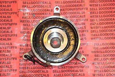 P&H CD-3 Magnetic Brake 100V CD3 New