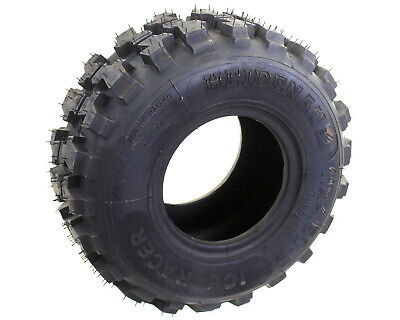 Heidenau Ice / Dirt Tyre 11 x 4.50 - 5 Go Kart Karting Race Racing