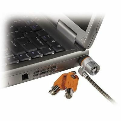 Kensington Notebook Microsaver Security Cable 64068