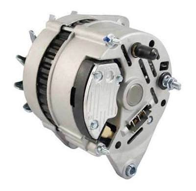 Alternator Fit Europe Model Ford Orion 1972-1999 0-120-488-177 86Ab-10300-Ab