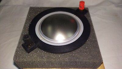 Replacement Diaphragm for EAW CD-5001 EAW CD-5003 EAW CD-5006