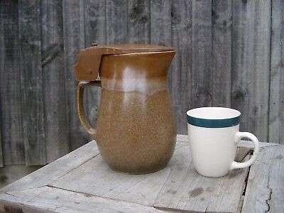 Another Oldish Electric Jug
