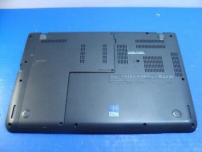 For Lenovo Thinkpad E450 E450C E455 Base Bottom Cover Lower Case AP0TR000X00 New