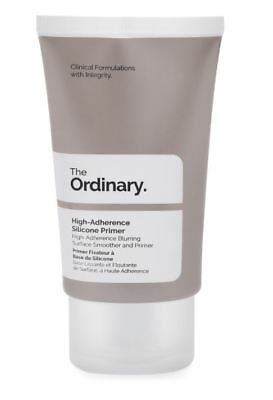 The Ordinary High-Adherence Silicone Primer 30 ml Free Tracking Incl.